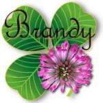 Brandy117