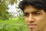 pratish7