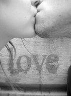 ~♥~Last Hope~♥~