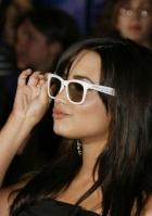 Demizzz Lovato