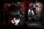 *Dark~Vampire~Girl*