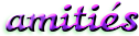 Le sonnet irrégulier : La crèche de l'abbé Rochard. 3698514835