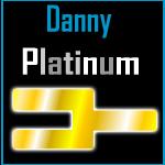 Dannyplatinum13