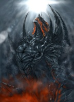 shadow.dragon.david