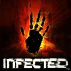 InfectedMerlin