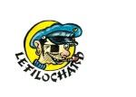 filochard64
