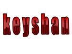keyshan
