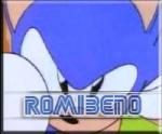 Romibeno