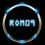 Rom09