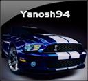 Yanosh94