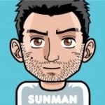 sunman_1978