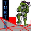 Turtle76