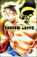 shadows.luffy