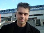 Laurent de Hongrie