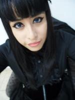 Marin Yagami