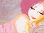 ..::†Hachiko†::..