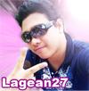 Lagean27
