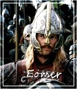 Eomer