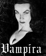 Vampira132