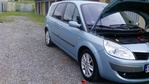 Michal 1.9 dci 96kw