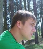 Jirin_CZ