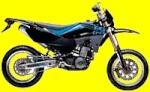 MOTOLTREPO 9-85