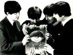 Petite Beatles