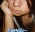 MisaNekoMon