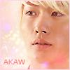 A.Kaw