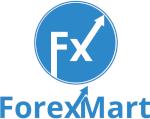 MarinaForexMart