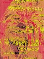 Vincewookie