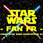 StarWarsFanFR