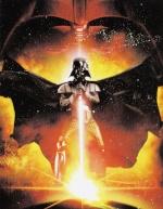 Dark-bane