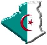 سفيرة الجزائر