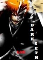 Dark Seth