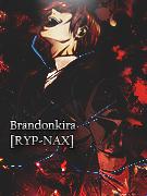 brandonkira123