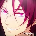 Feligatin