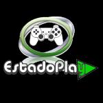 Pablo_EstadoPlay
