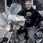 g.motorman