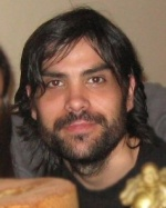 ClaudioGarcia