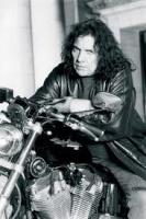 Carlos H. Lagos