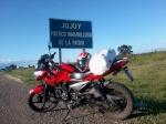 Josecito11