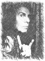 Megadeto