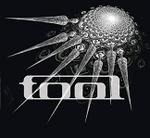 Tool13
