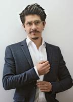 Alfonso Zetina