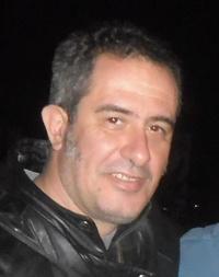 MarceloCBA