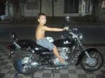 Leandro74