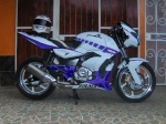 fast_dani82