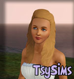 TsySims