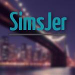 SimsJer